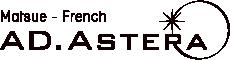 AD.Astera – アドアステラ 松江のフレンチレストラン